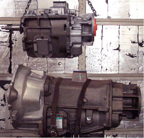 Transmission Swap Questions Nsg370 To Nv4550 Jeepforum Com
