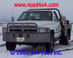 Dodge Ram 1975 1993 Dana 60 Front Axles Quad 4x4 Home Page | Caroldoey